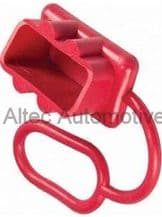 ANDERSON POWER CONNECTOR END COVERS